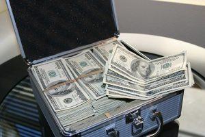 Online Casinos- deposit bonus