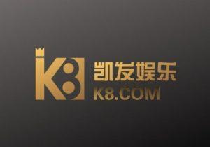 K8 Casino